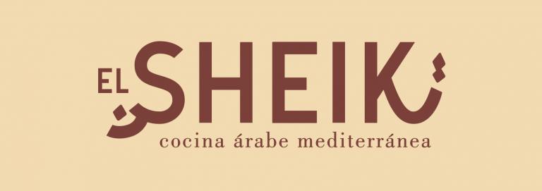 El Sheik